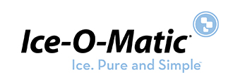 Ice-O-Matic Logo