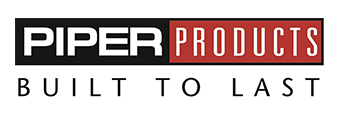 Piper Products logo