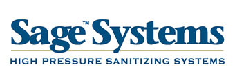 Sage Systems logo