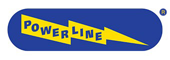Powerline Logo