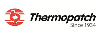 Thermopatch Logo